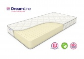 Матрас DreamLine Soft