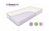 Матрас DreamLine Dream Roll ECO